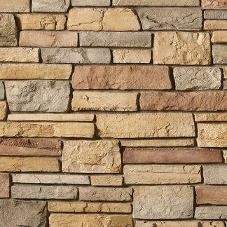 Manufactured Stone Veneer - Cultured stone