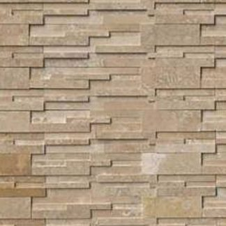 Real Stone Veneer -MSI Stacked Stone Panel