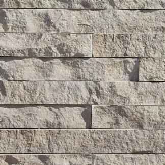 Manufactured Stone Veneer - El Dorado Stone